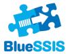 BlueSSIS